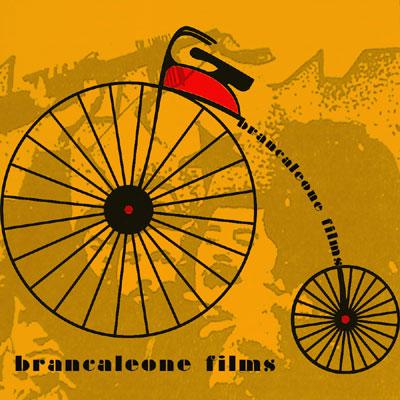 Brancaleone Films